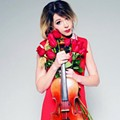 Lindsey Stirling and Evanescence announce Central Florida show