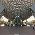 Disney unveils new Google Street View for theme parks and properties