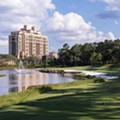 Four Seasons Orlando just got one of the best Disney park perks out there