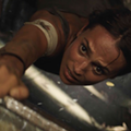 Opening in Orlando: <i>Tomb Raider</i>, <i>Loveless</i> and more