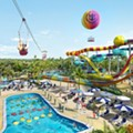 Royal Caribbean will spend over $1 billion in upgrades to boats and private island CocoCay