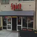 New Italian restaurant moving into former Spice Modern Steakhouse space on Lake Eola