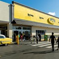 Hispanic grocery store Fresco y Más is coming to Orlando