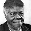 Florida civil-rights leader Mary McLeod Bethune will replace Confederate statue in the U.S. Capitol