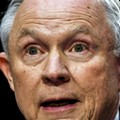 Attorney General Jeff Sessions pushes death penalty for drug traffickers in Florida