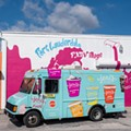 Jeni's Splendid Ice Cream Truck is coming to Winter Park next week with free samples