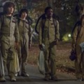 'Stranger Things' is coming to Universal Orlando's Halloween Horror Nights