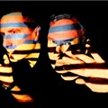 Synth-pop royalty Orchestral Manoeuvres in the Dark find their way to the Beacham this week