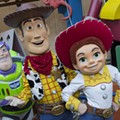Disney will extends hours at Hollywood Studios this summer for Toy Story Land's grand opening
