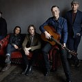 Jason Isbell and the 400 Unit bring the best in Americana to the Dr. Phillips Center tonight