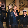 Fleetwood Mac is coming to Central Florida in February