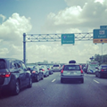New study ranks Florida 8th among country's most aggressive drivers
