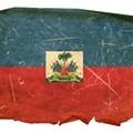 Kick off Haitian Heritage Month with Taste of Haiti festival in Gaston Edwards Park