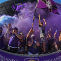 Watch Orlando City Soccer play live on YouTube starting May 6