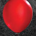 Fringe 2018 review: 'S#IT' flings poop at Stephen King's 'IT'