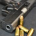Rick Scott needs $1 million to fix Florida's gun background check loophole