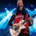 Guitar god Buckethead brings the art of the shred to Orlando