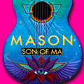 Fringe 2018 review: 'Mason, Son of Ma' is a solo vision quest told through song