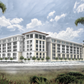 Gaylord Palms is about to get a whole lot bigger thanks to new $150 million expansion