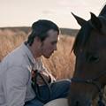 'The Rider' redefines docudrama