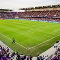 Orlando City just squashed all privileges for Atlanta United supporter groups