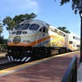 SunRail announces new schedule and opening of four new stations