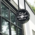 Foxtail Coffee will open its first drive-thru only location on Lee Road