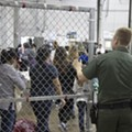 Florida lawmakers file bill to end family separation at U.S. border