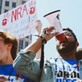 March for Our Lives bus tour coming to Orlando on July 13