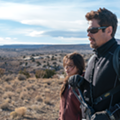 Opening in Orlando: <i>Sicario: Day of the Soldado</i>, <i>Uncle Drew</i> and more