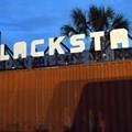 Bye bye Blackstar: Downtown Orlando club abruptly closes its doors