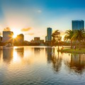 Florida is one of the best states to start a business, but one of the worst for getting a loan, says study