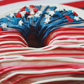 Two Winter Park ways to celebrate a fancy 4th of July deliciously