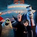 Opening in Orlando: <i>Hotel Transylvania 3: Summer Vacation</i>, <i>Skyscraper</i> and more