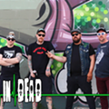 Band of the Week: Call In Dead