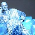 Batman villains take over Icebar Orlando for Gotham on Ice party
