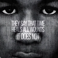 'Rest In Power: The Trayvon Martin Story' debuts tonight