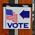 Early voting for primary election starts today in Orange County until Aug. 26