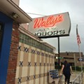 Orlando attorney John Morgan says he might buy newly shuttered Wally's Mills Avenue Liquors