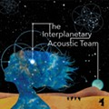 Interplanetary Acoustic Team hosts listening party for new album at Park Ave CDs