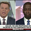 Gillum says he won't get down in the gutter with DeSantis, Trump after 'monkey' remark