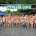 Kissimmee's nudist resort Cypress Cove hosts nude 5K run on Saturday