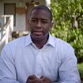 Neo-Nazis target Florida gubernatorial nominee Andrew Gillum with racist robocalls