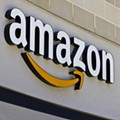 Say hello to Amazon's new 2.4-million-square-foot warehouse in Orlando