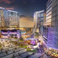 Here's what the Orlando Magic are planning for their $200 million downtown entertainment complex
