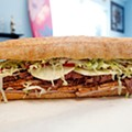 Popular sub spot Manzano's Deli is now open in Winter Park