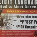 The Florida GOP keeps making Anna Eskamani look cool as hell