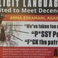 The Florida GOP keeps making Anna Eskamani look cool as hell