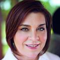 April Freeman, Democratic candidate in Florida's CD 17, dies at age 54