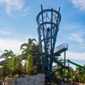 SeaWorld Orlando announces new $10 a month annual pass program